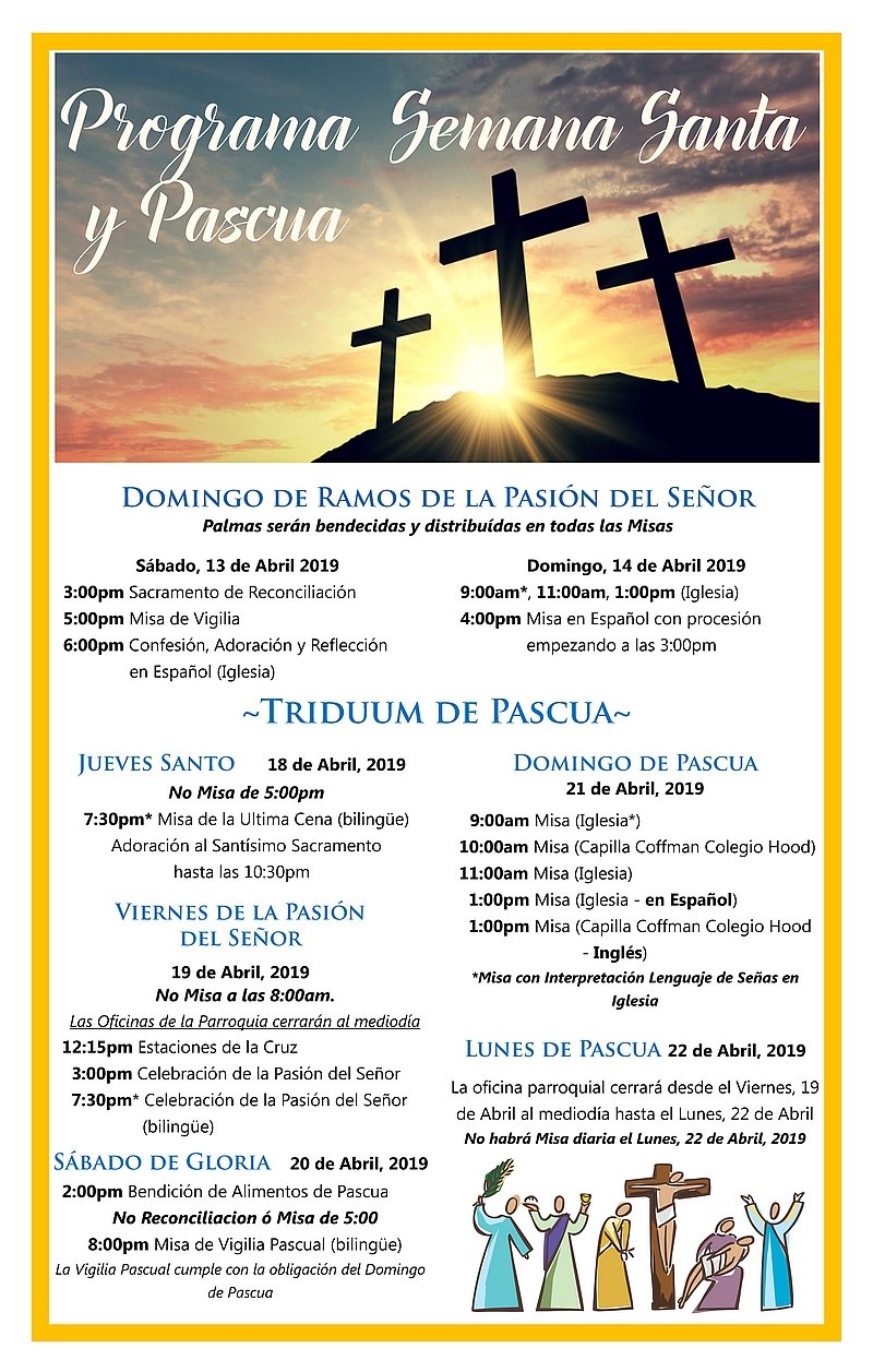 Holy Week - Spanish.jpg