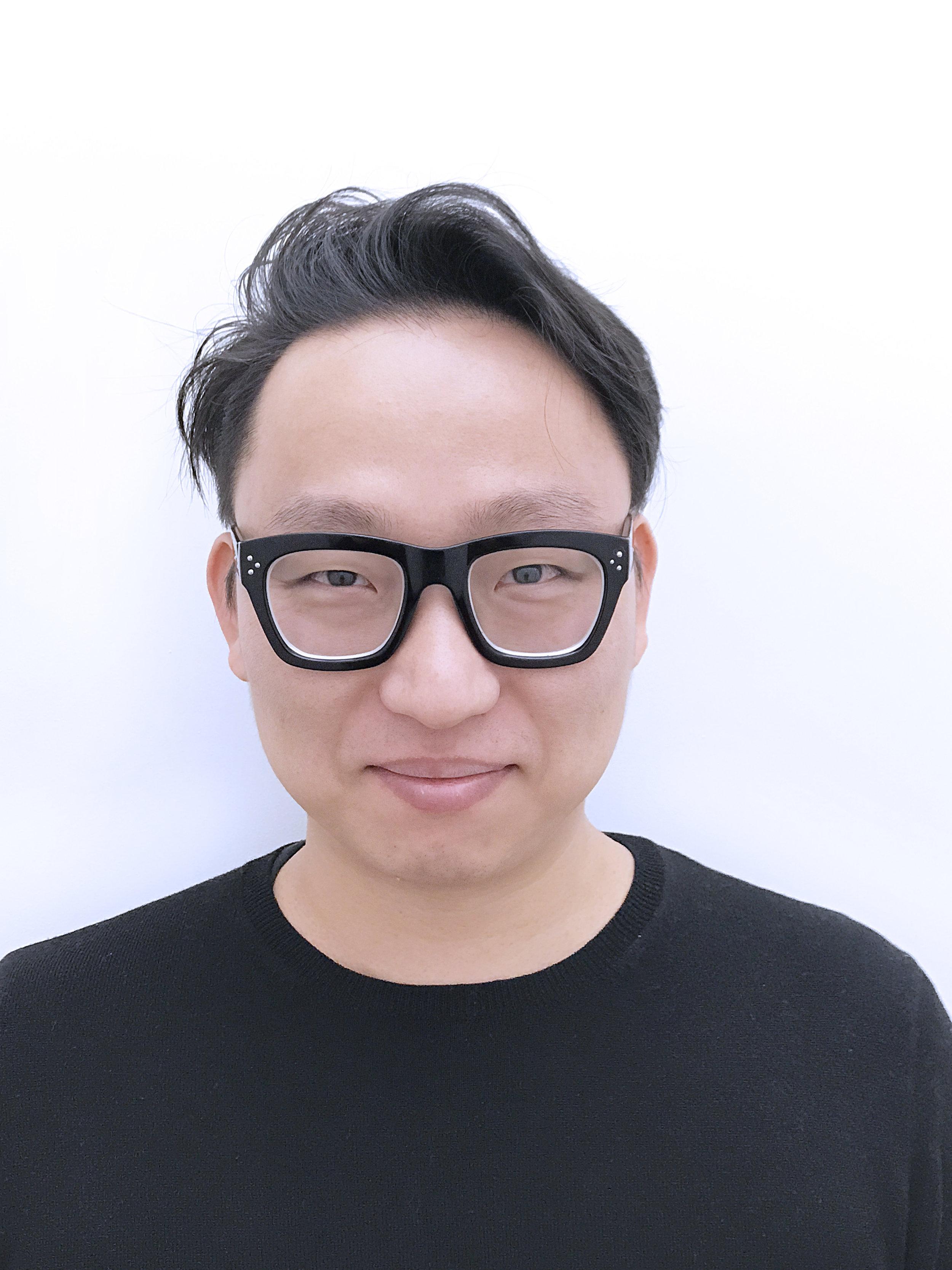 Taesoo Kim