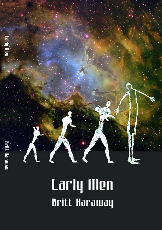 Early Men Front Cover Haraway.jpg