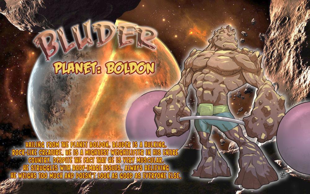 Bluder's+planet+comp.jpg