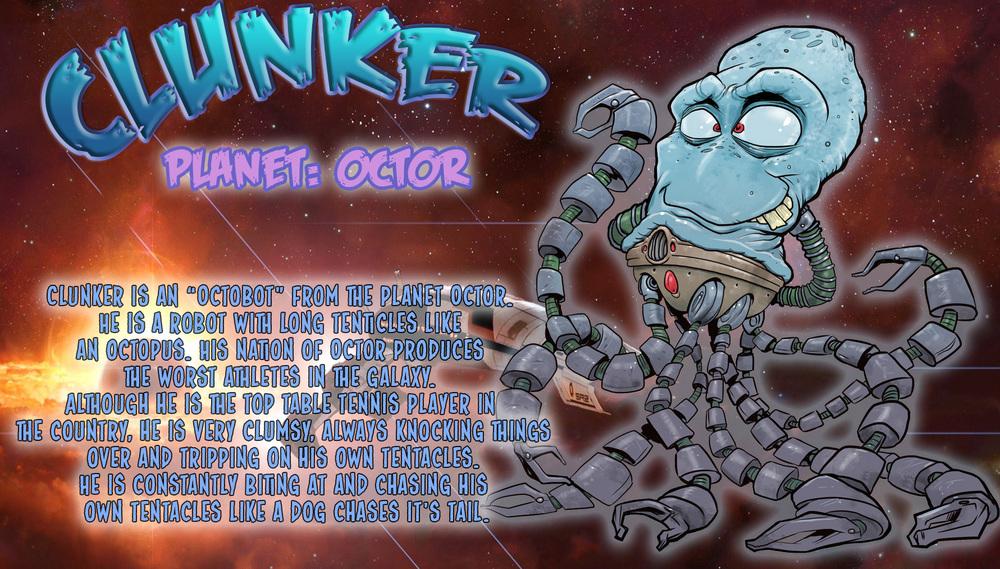 Clunker's+planet+comp.jpg
