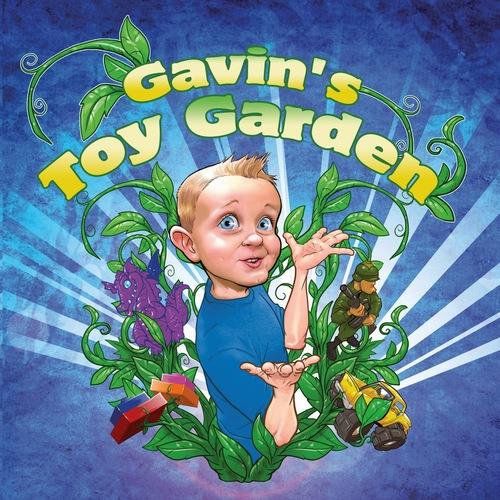 Gavins_Toy_Garden_cover.jpg