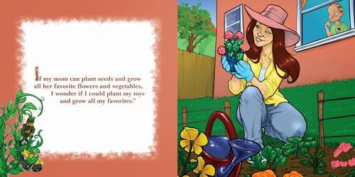 Gavins_Toy_Garden_SAMPLE_PAGES-2.jpg