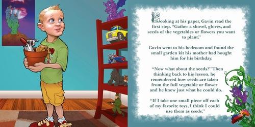 Gavins_Toy_Garden_SAMPLE_PAGES-4.jpg