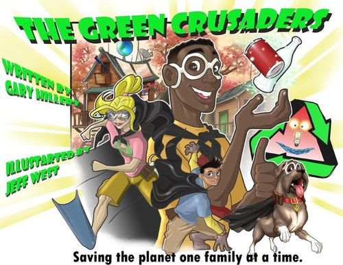 Green+Crusaders+Cover+Final+ver4with+text+small.jpg
