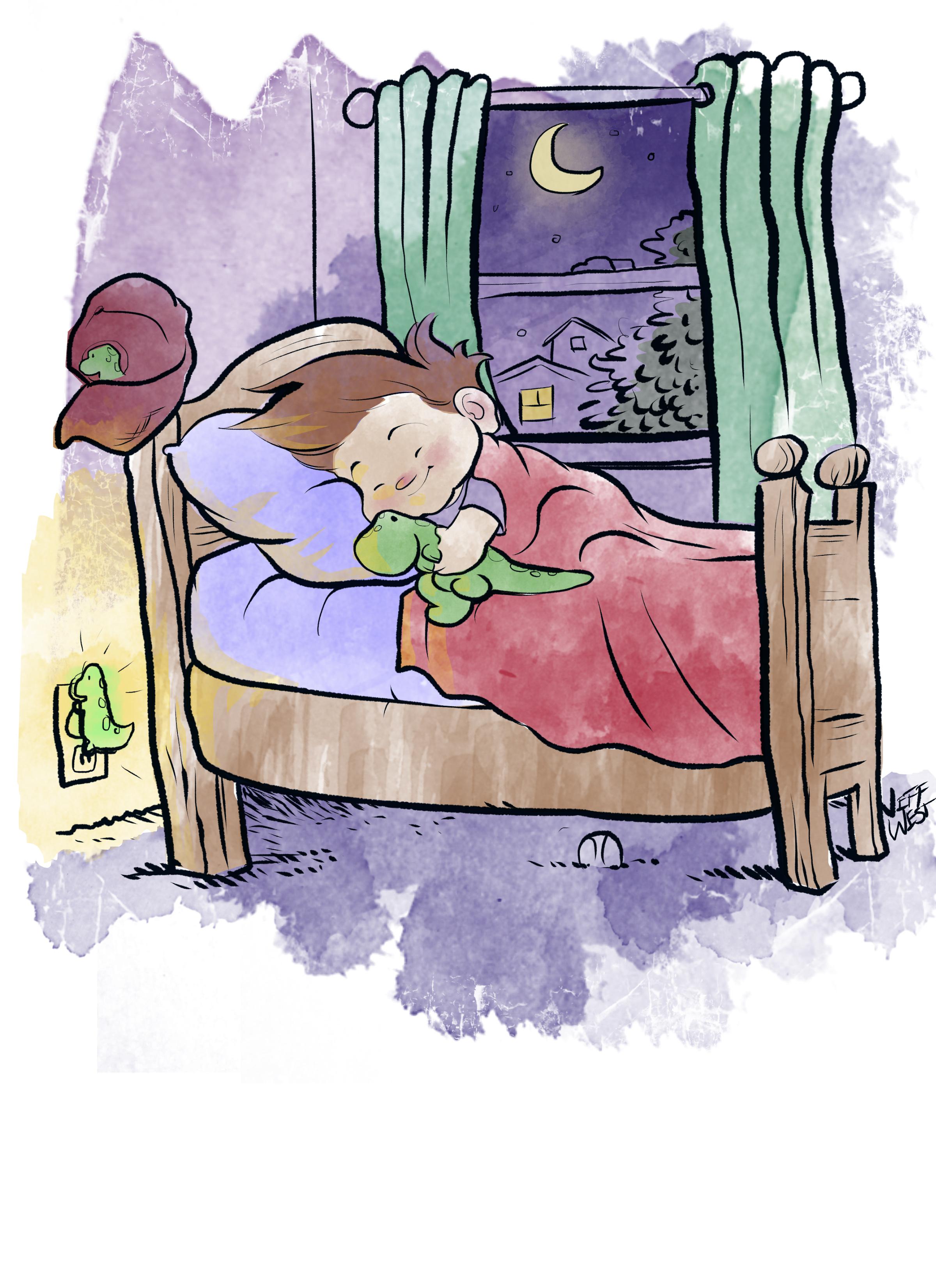 Sleeping 1 color.jpg
