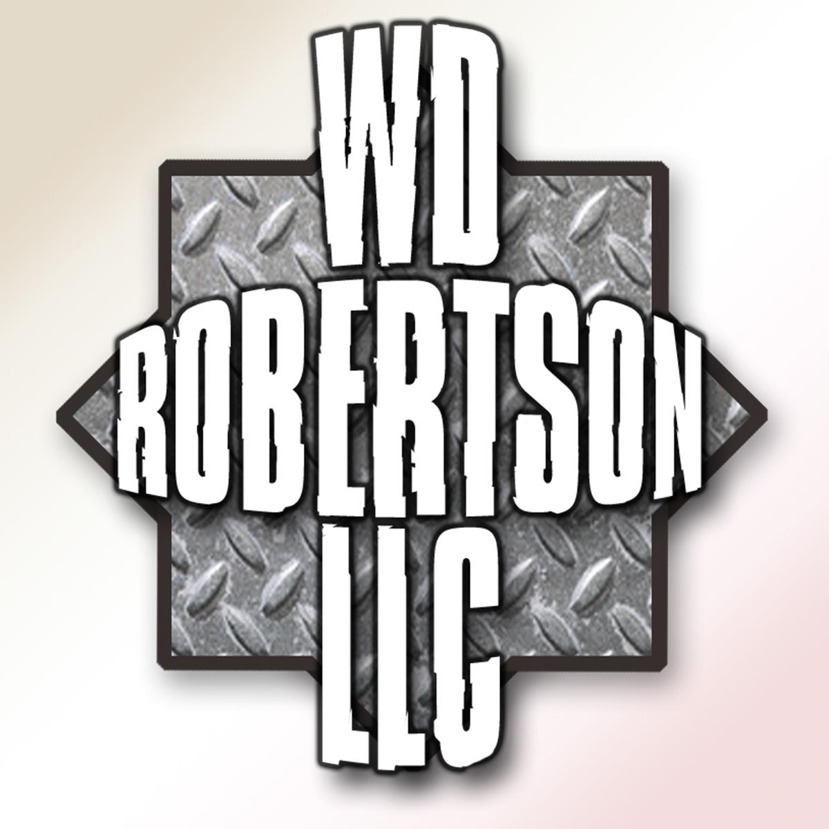 WDbutton001.jpg
