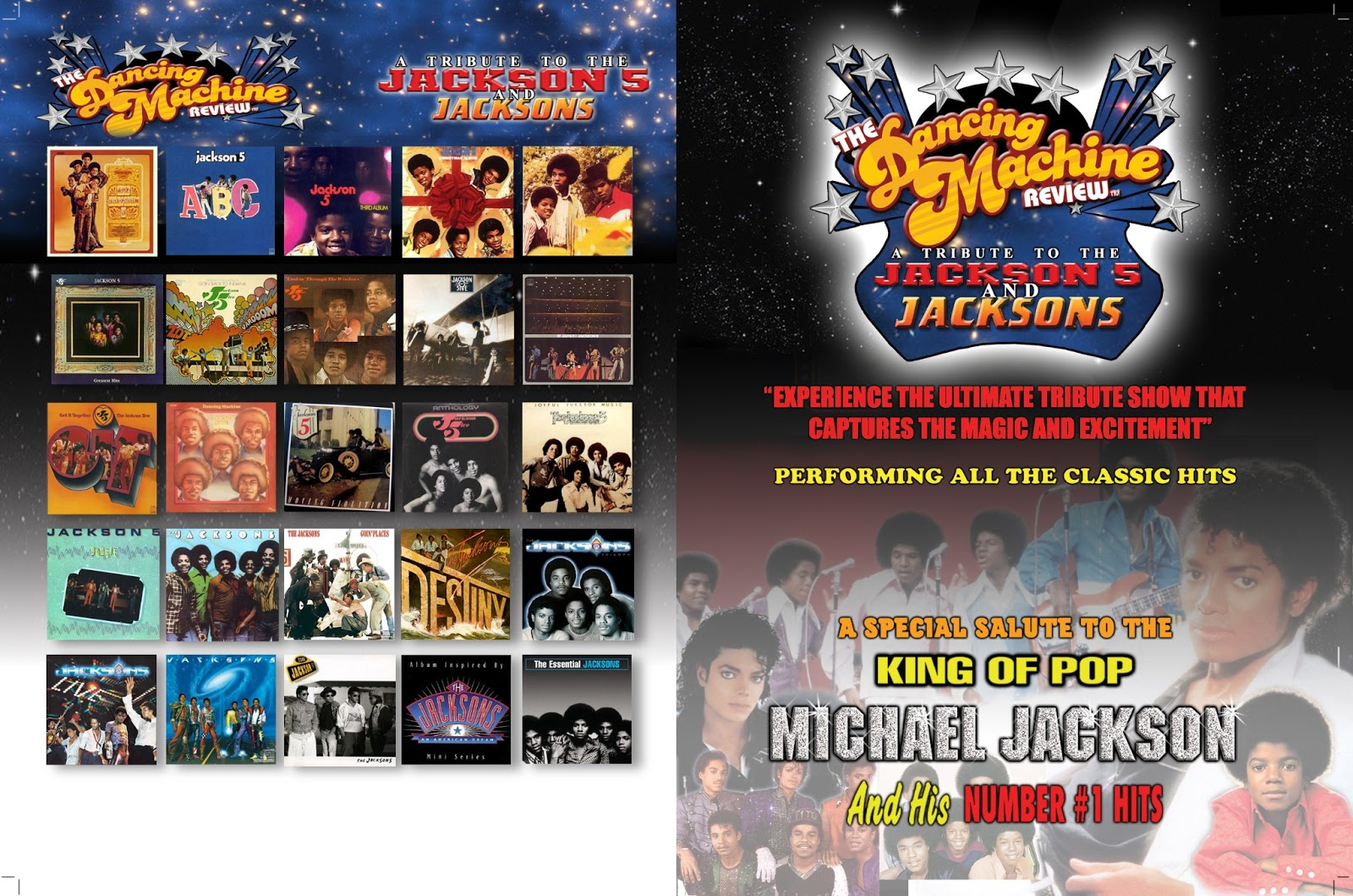 Kingofpopbrochurebleed copy.jpg