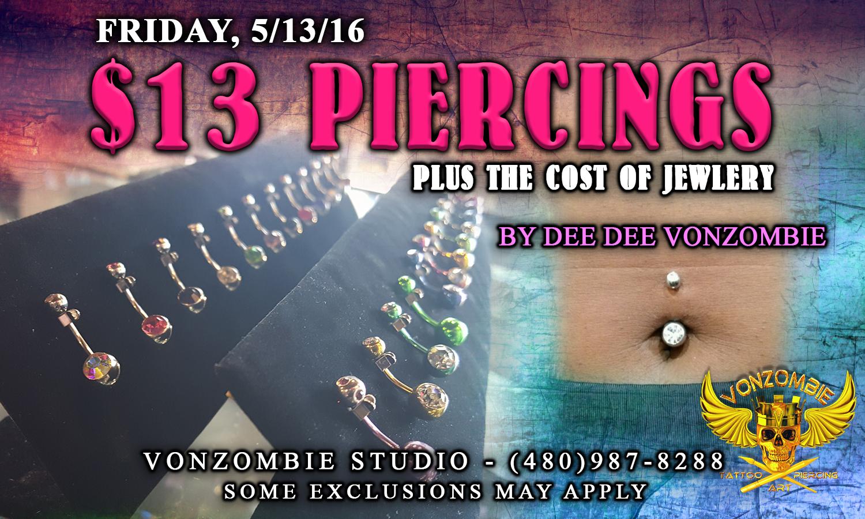 piercing13.jpg