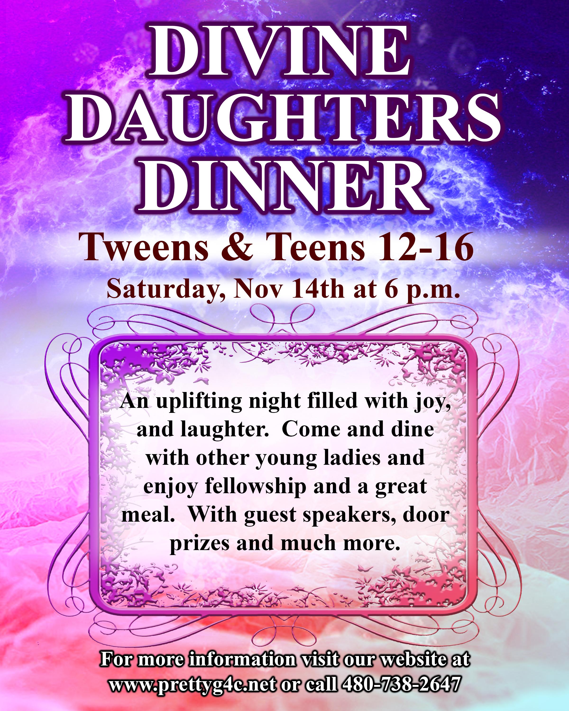 divine daughter flyer.jpg