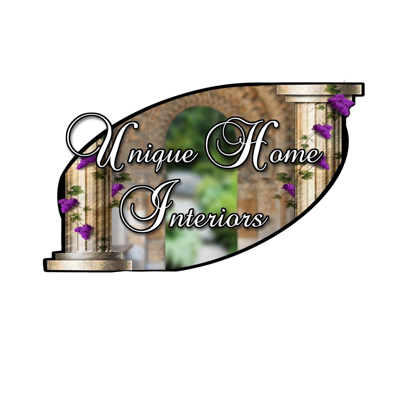 logo1g.jpg