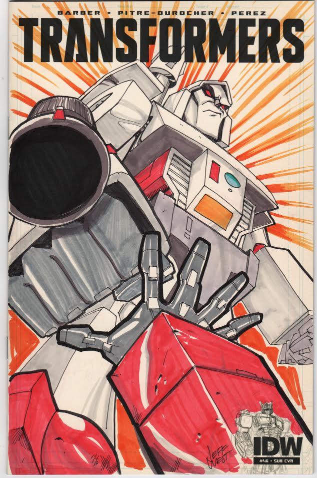 transformer cover.jpg