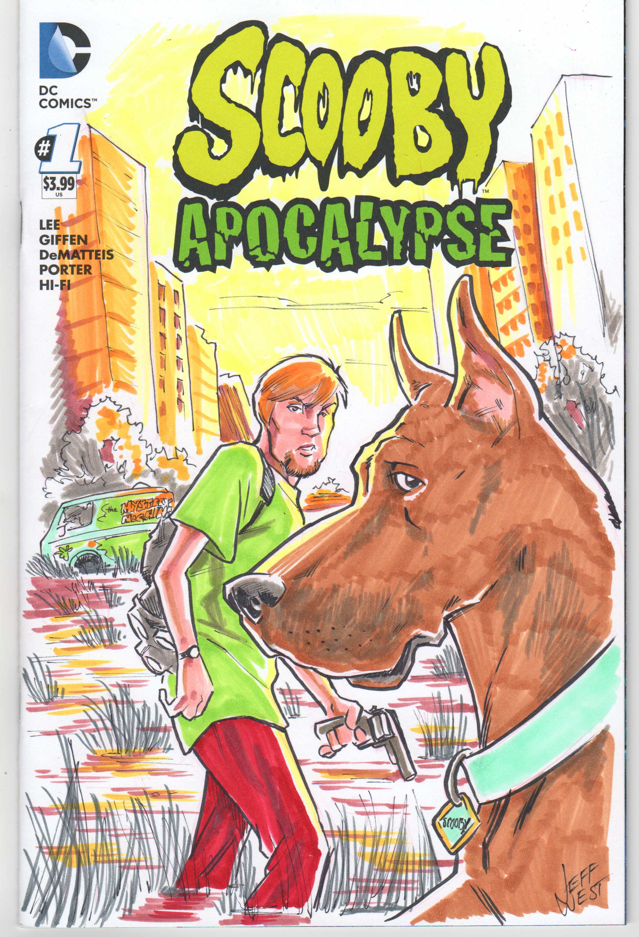 Scooby cover color.jpg