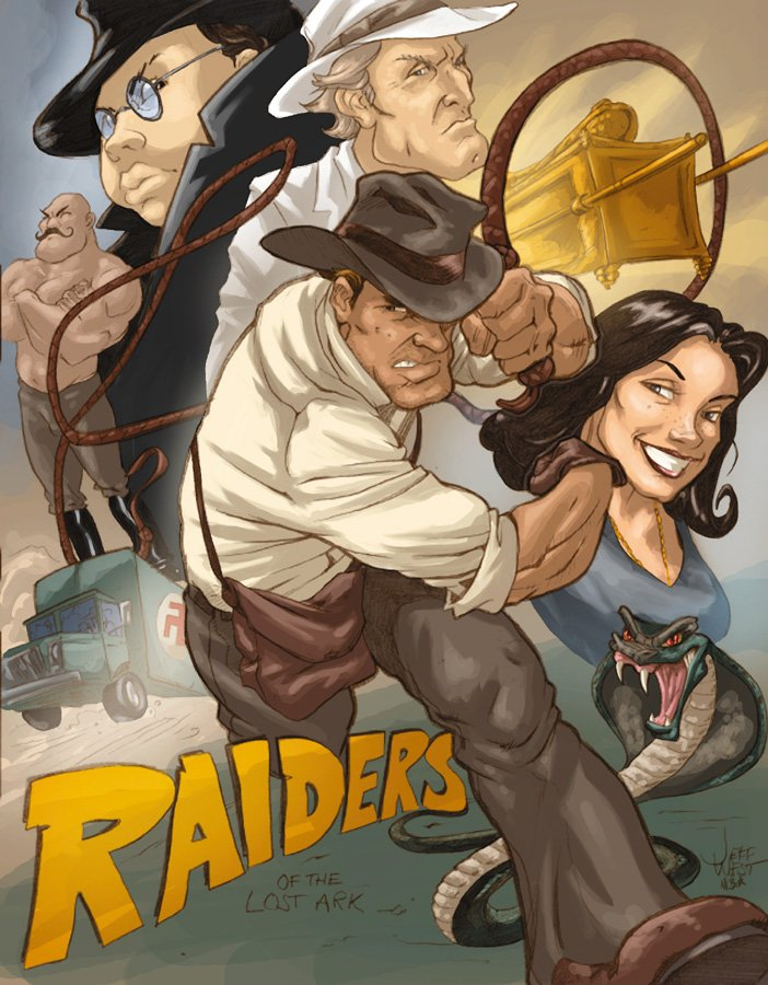 Raiders+of+the+Lost+Ark.jpg