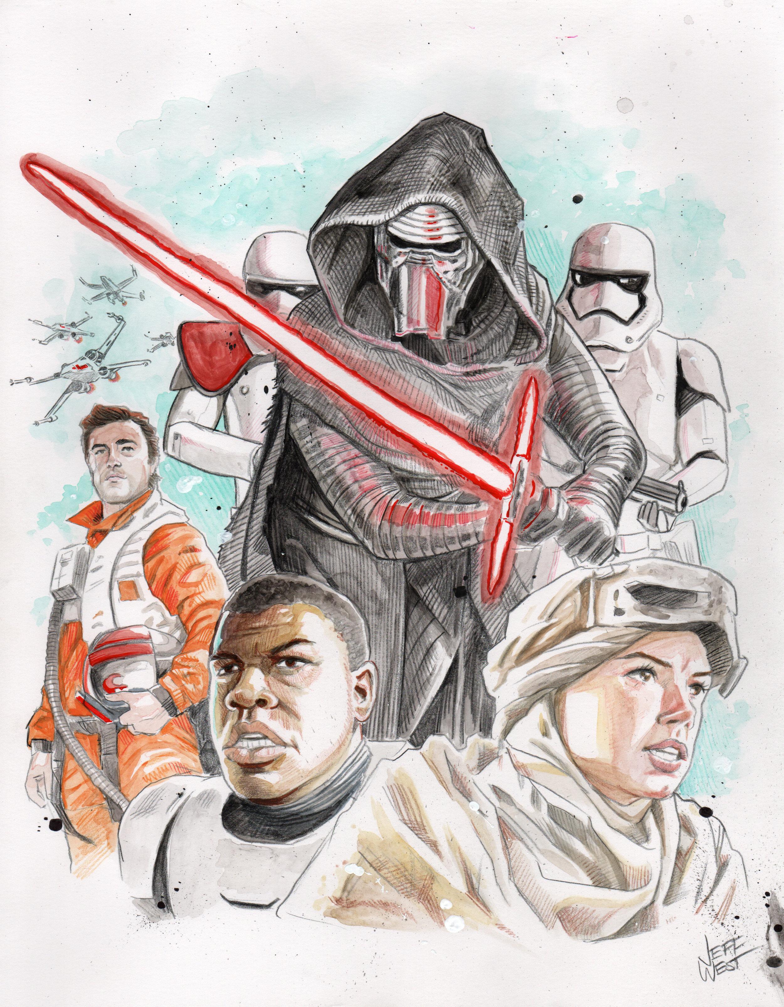 Star Wars TFA.jpg