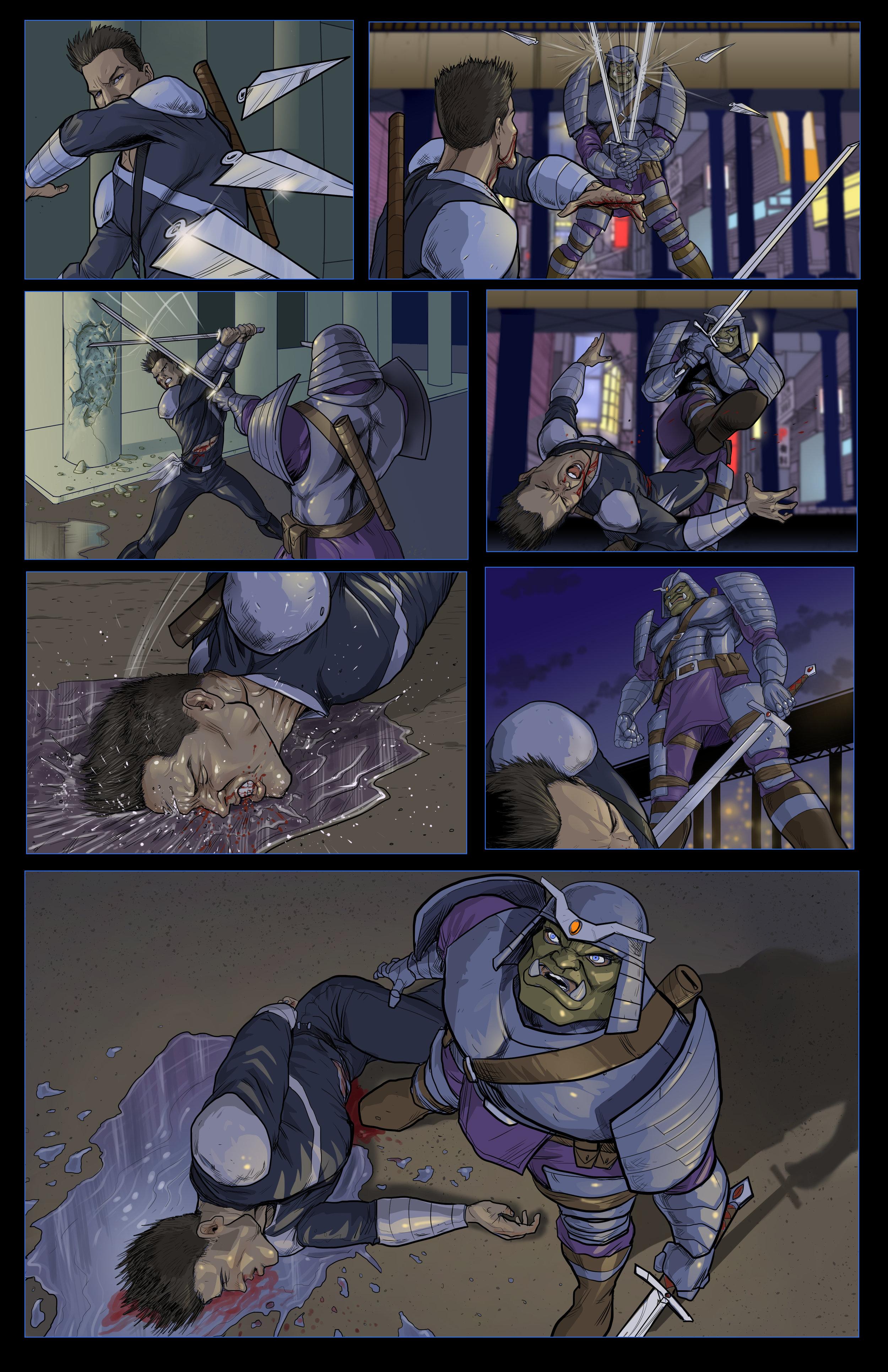 comic page 6 final.jpg