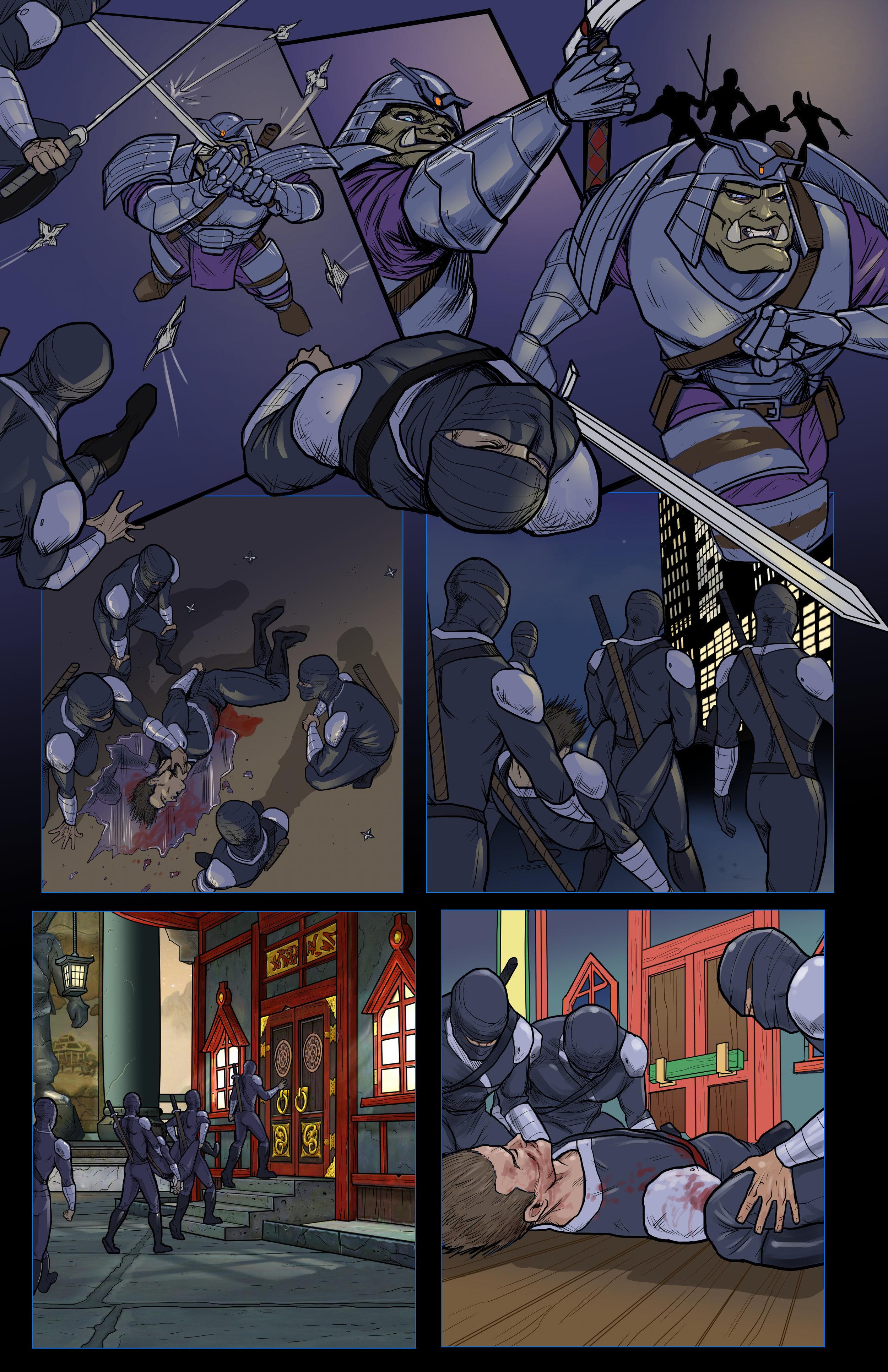 comic page 9.jpg