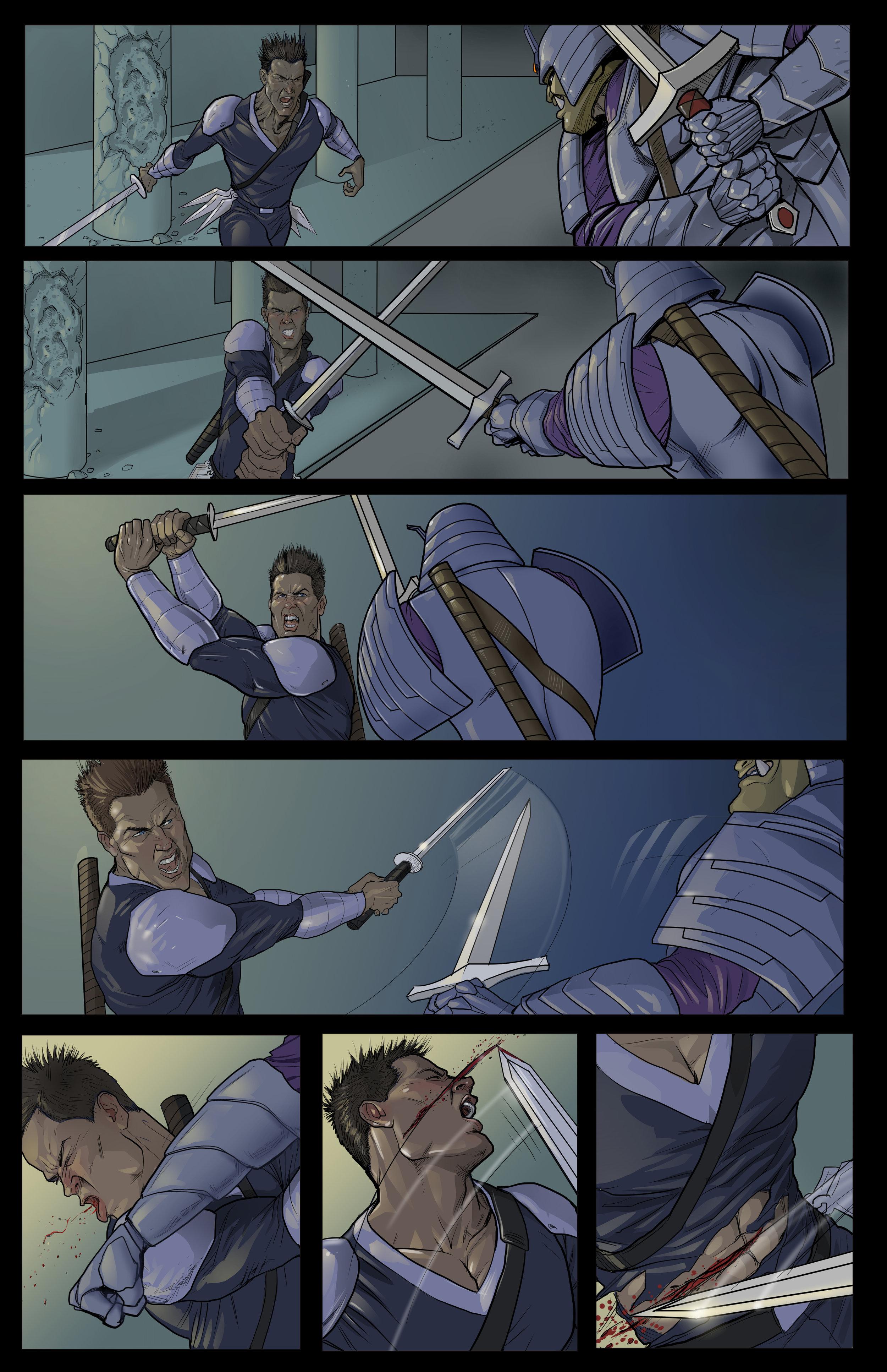 comic page 4 final (1).jpg