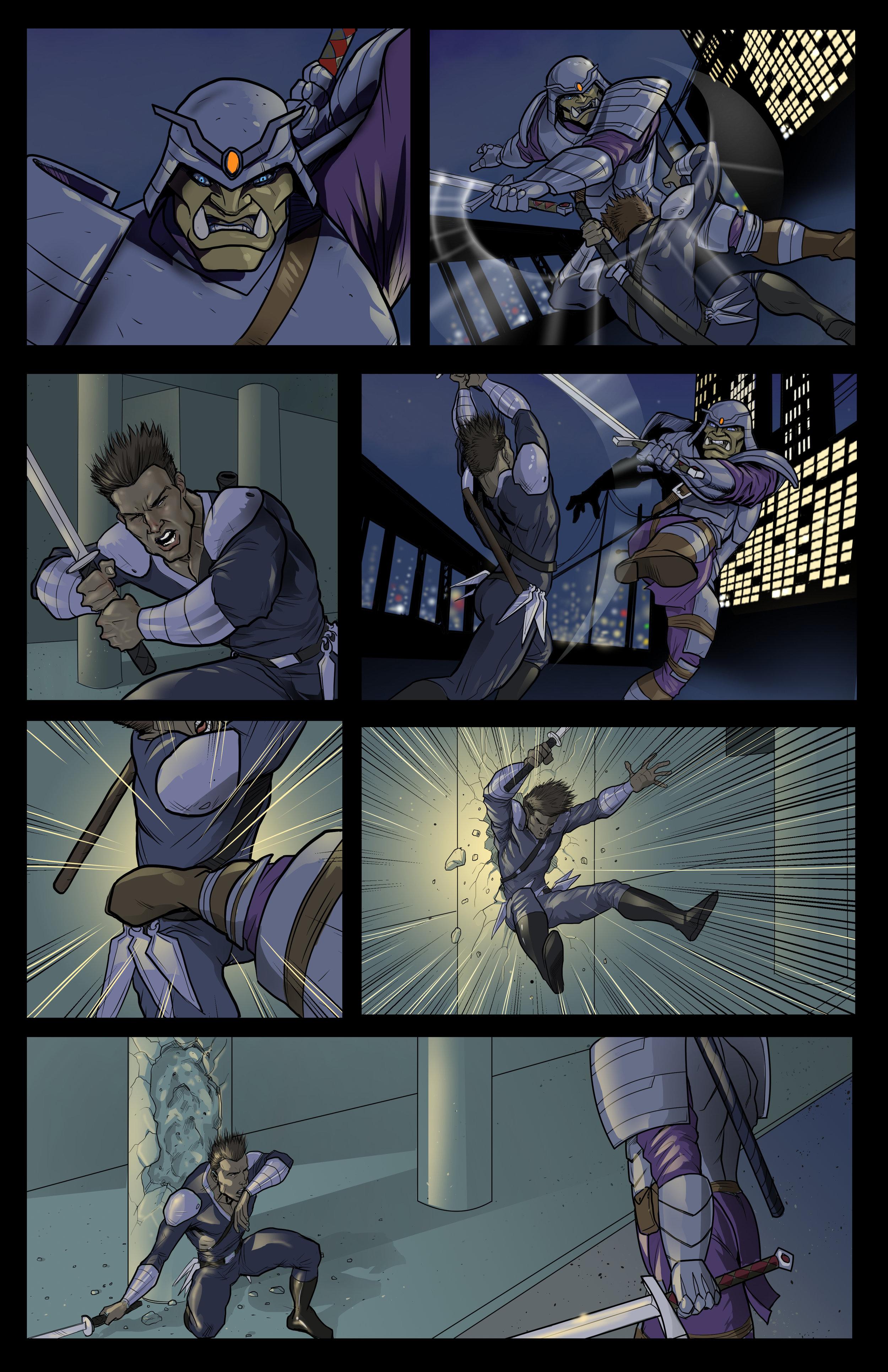 comic page 3.jpg
