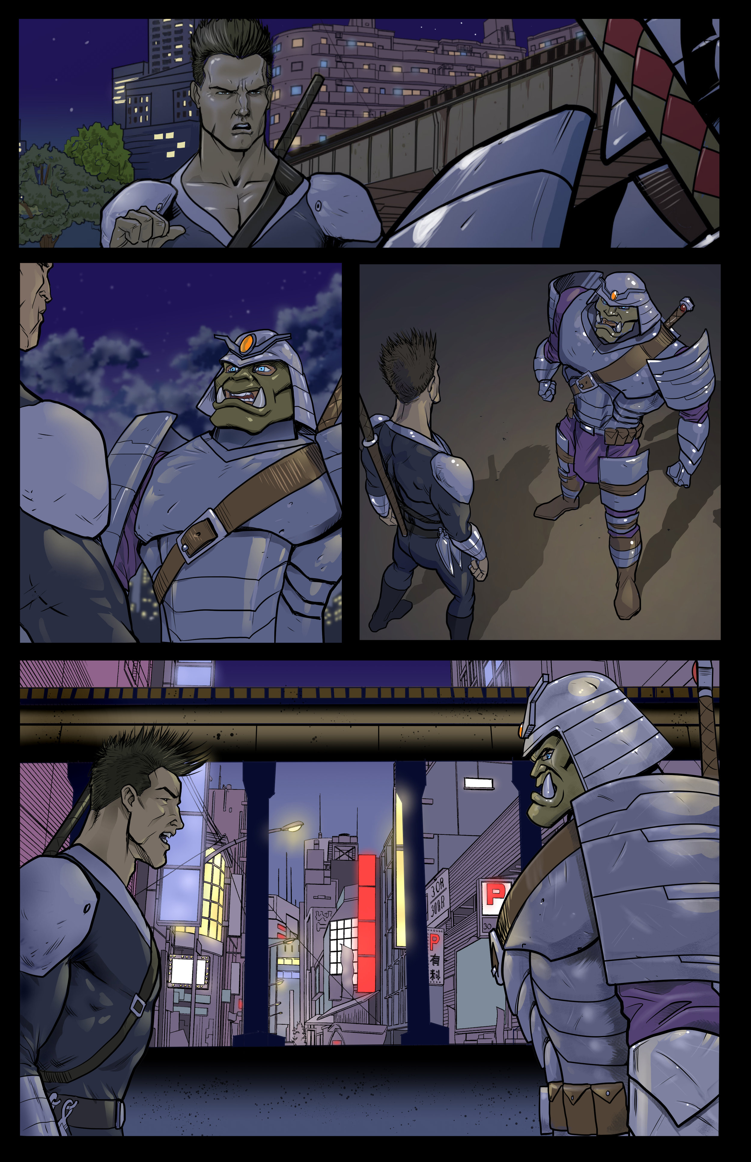 comic page 2 color.jpg