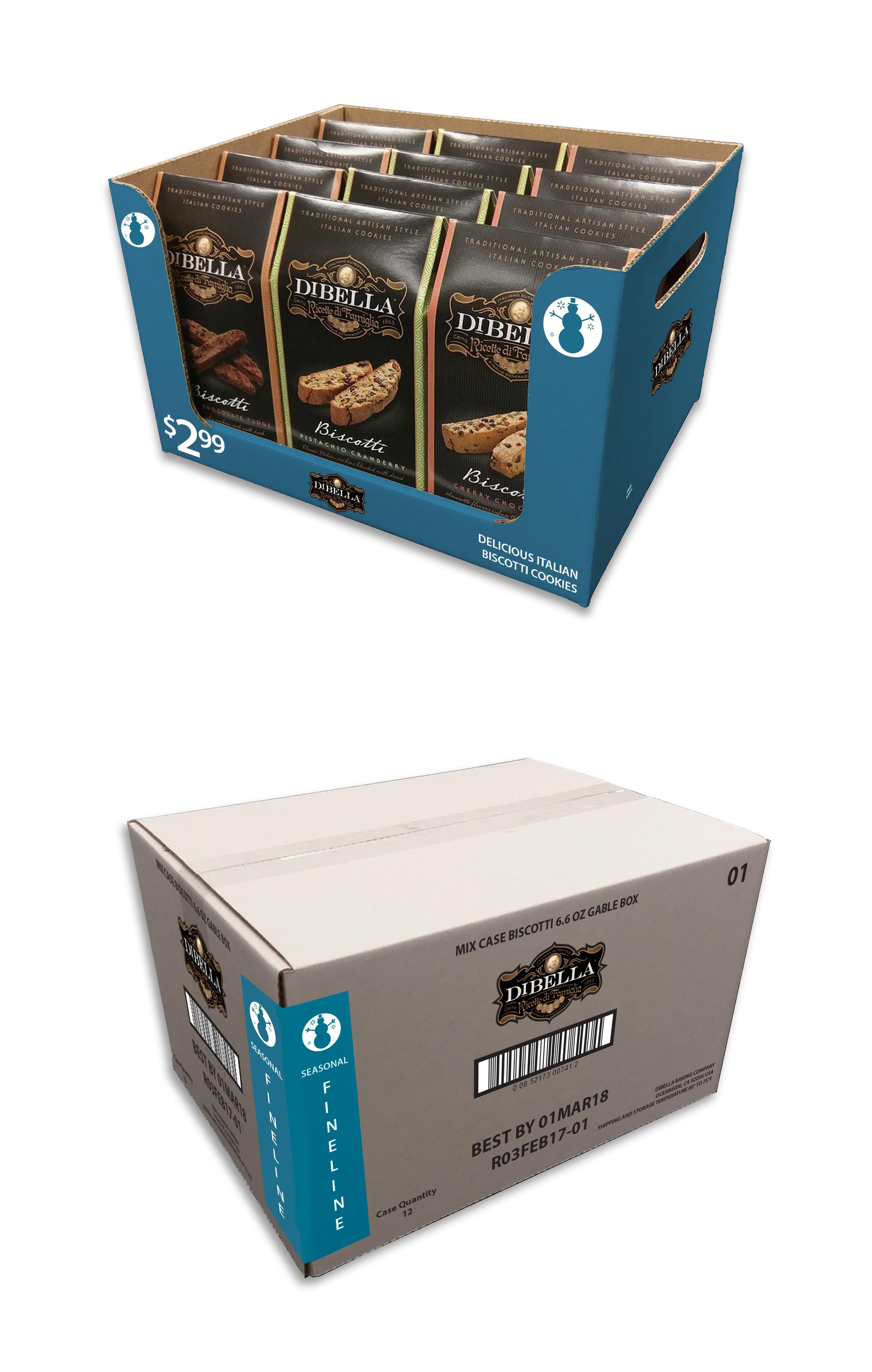rendered Boxes.jpg