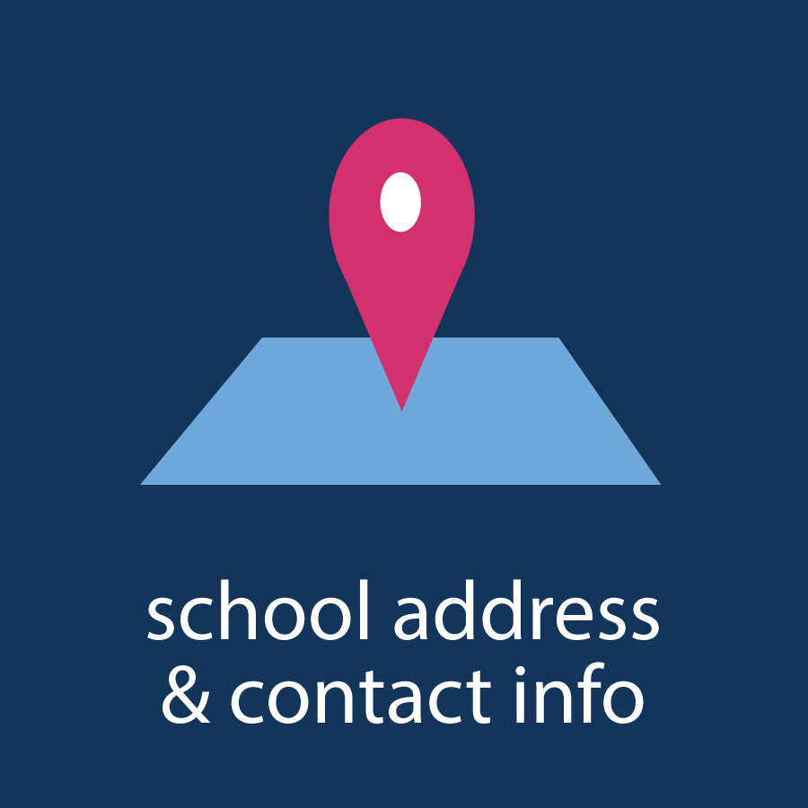 school-address-icon.png