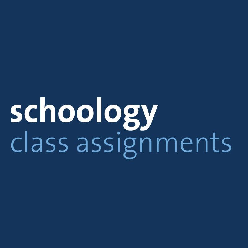 SCHOOLOGY-icon.jpg