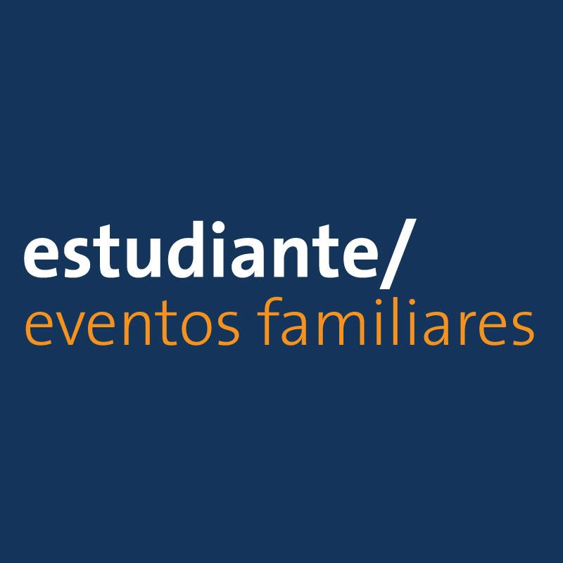 estudiante-eventos-familiares.jpg