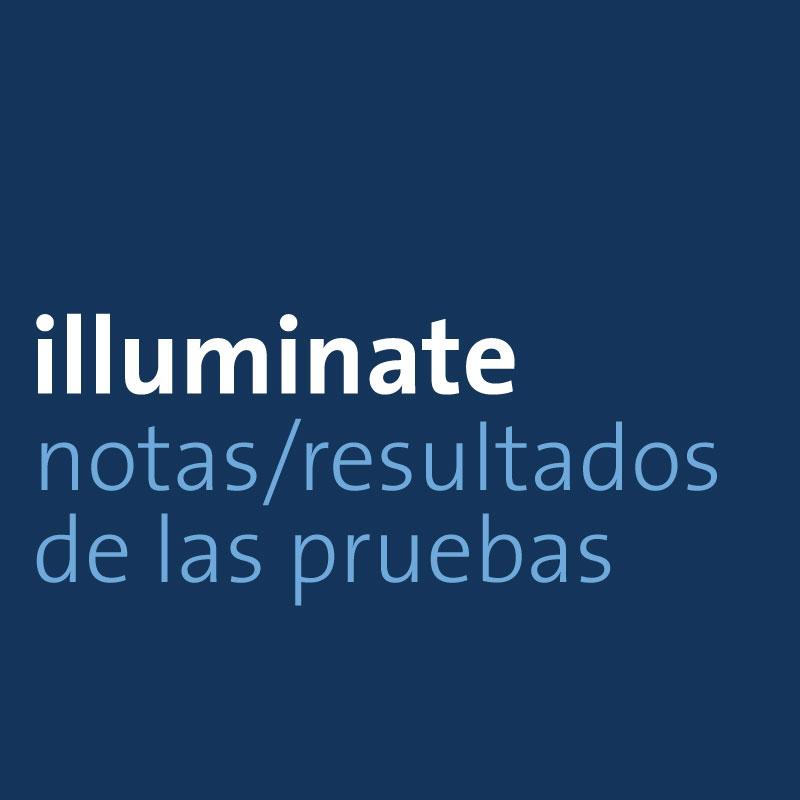 illuminate-notas.jpg