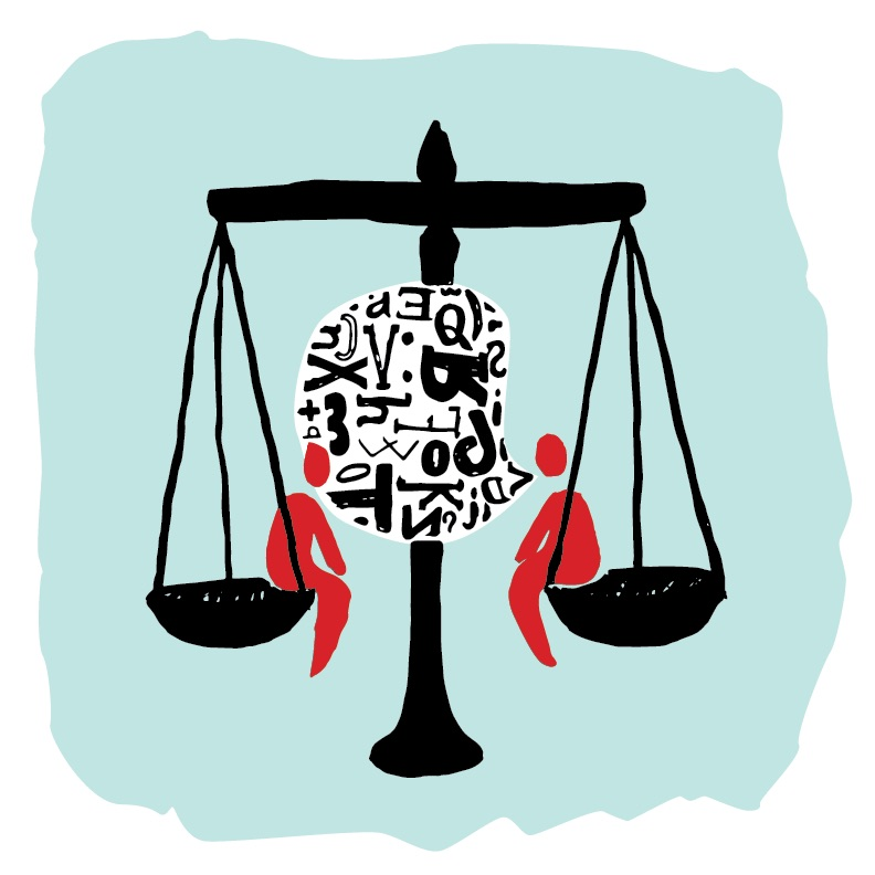 restorative justice.jpg