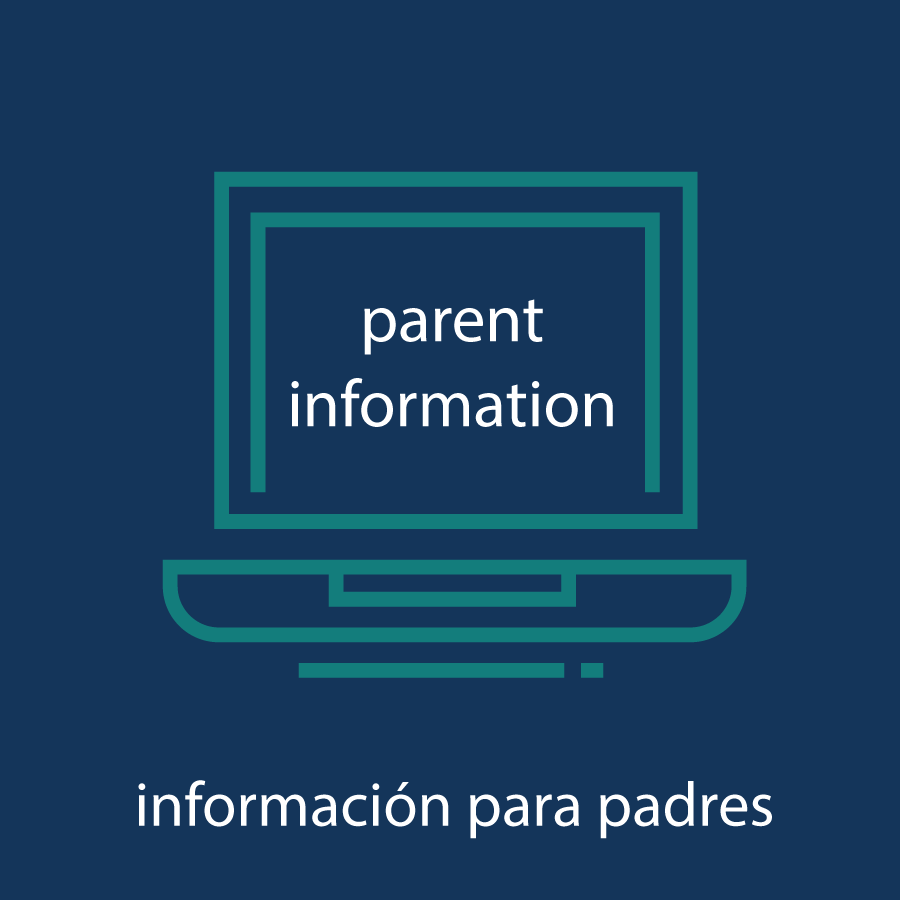 parent-information-icon.png