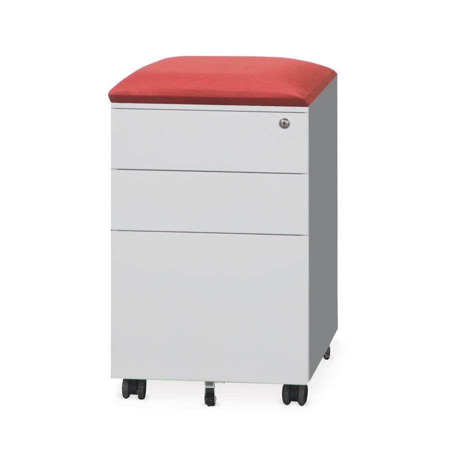 Globe-Mobile-Pedestal-2-Drawer-plus-Filing-White-with-Seat-Cushion.jpg