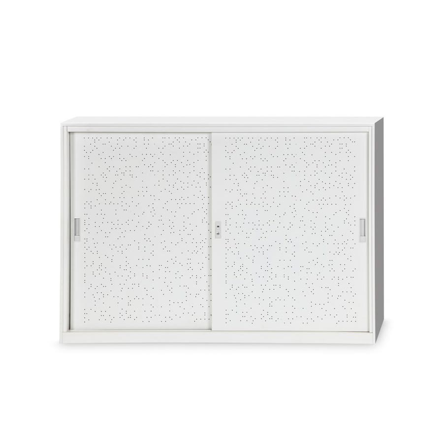 Globe-Perforated-Sliding-Door-Cupboard.jpg