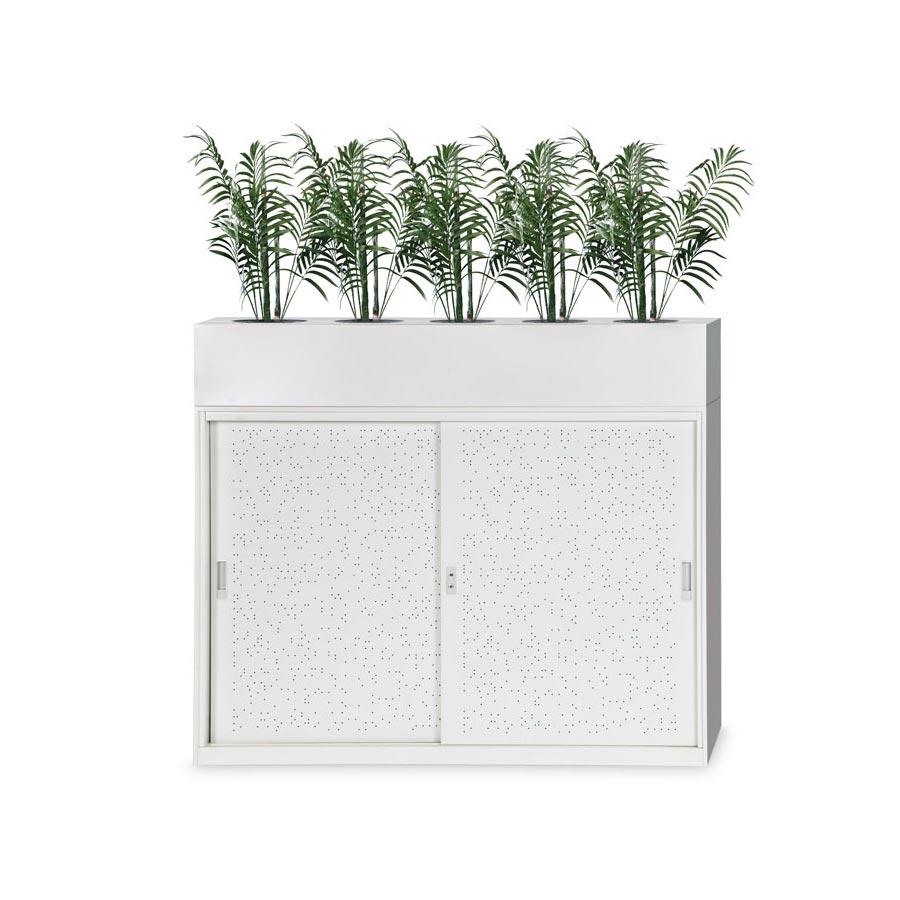 Globe-Perforated-Sliding-Door-Cupboard-with-Planter.jpg