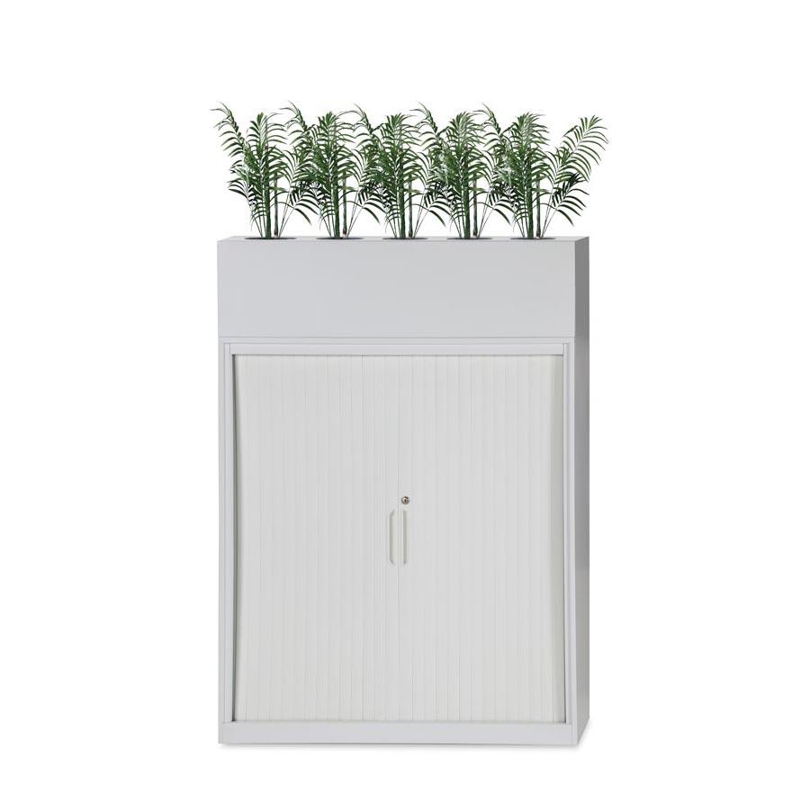Globe-Tambour-Door-Cupboard-with-Planter.jpg