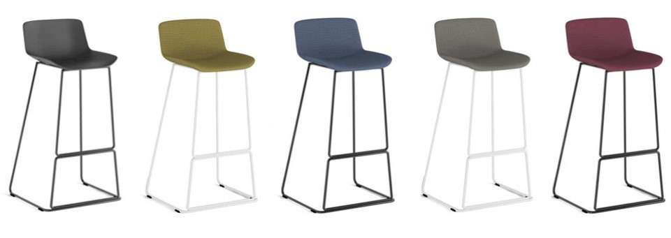 Zorro Stools – The Perfect Addition.jpg