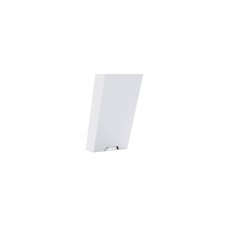 Keywork-Leg-White.jpg