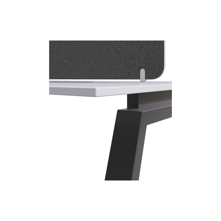 Keywork-top-details-black.jpg