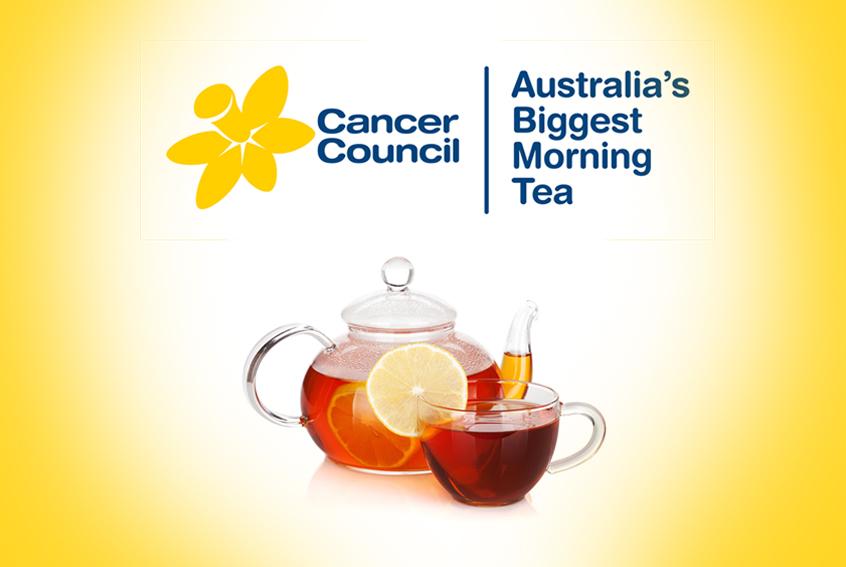 Biggest-Morning-Tea-Main-Smaller.jpg
