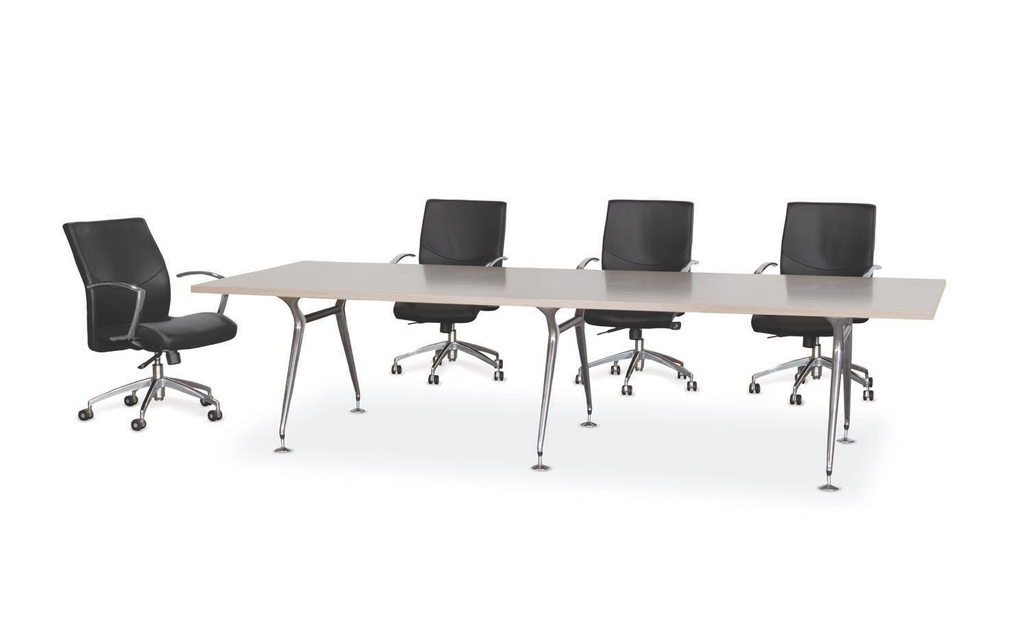 Conti-Boardroom-Table.jpg