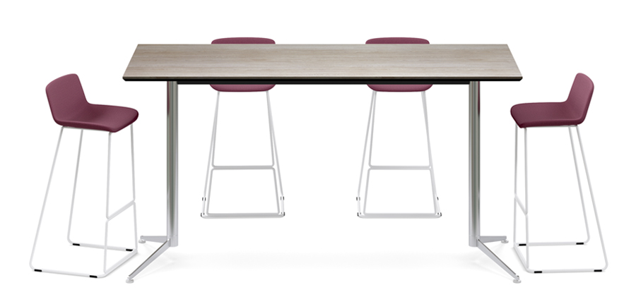 Oslo Counter Table
