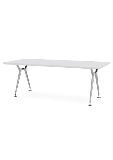 Conti-1500x750-White-Top.jpg