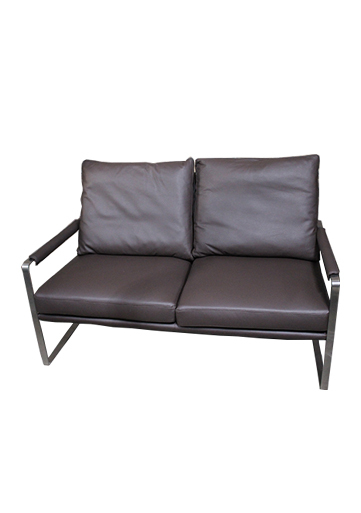 2-Seater-Matt__96000.1471580792.386.513.jpg