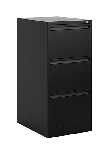 Filing-Cabinet---Black-3-Drawer.jpg