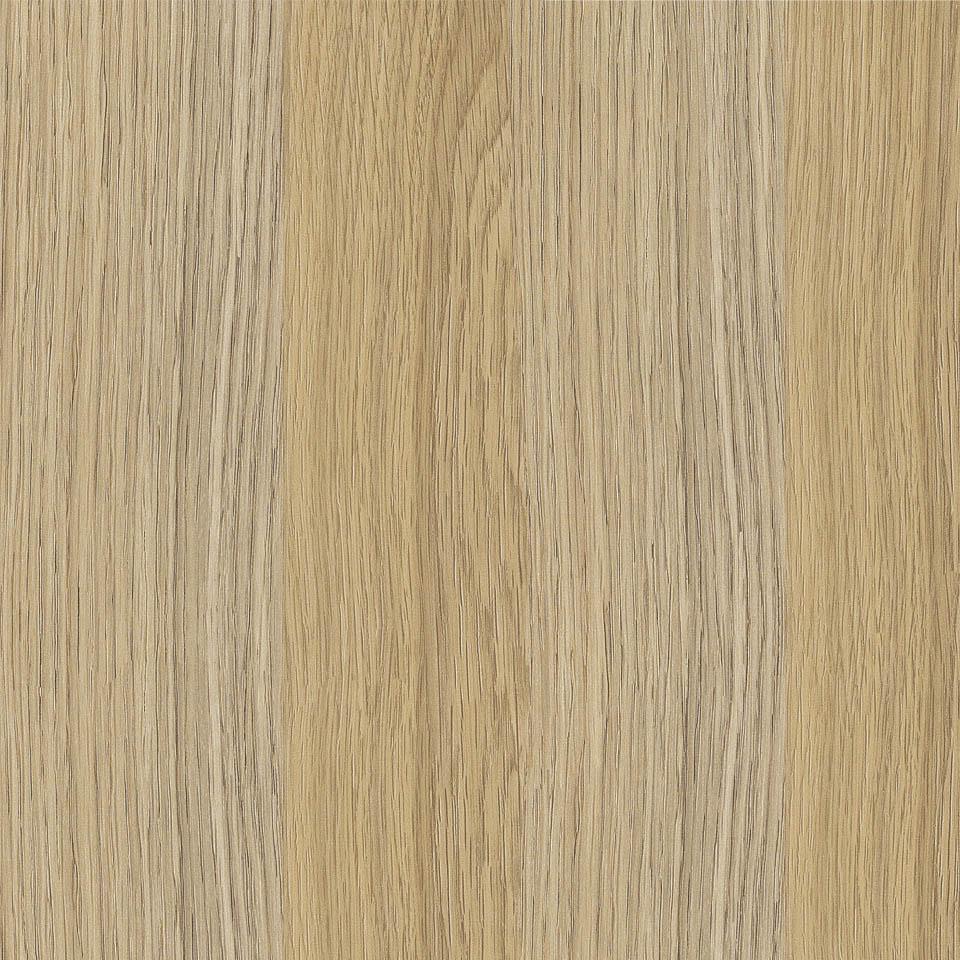 2. Natural Oak