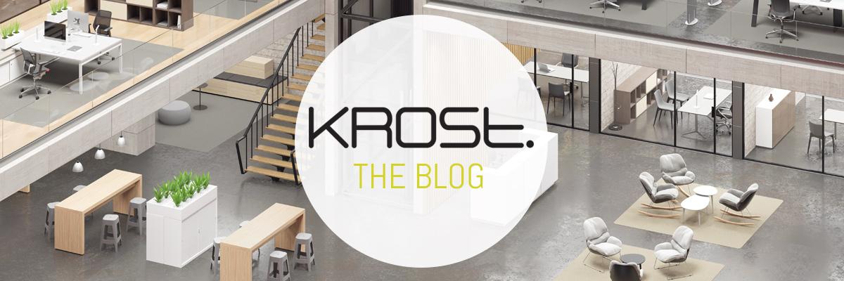krost-blog_hero_banner.jpg.jpg.