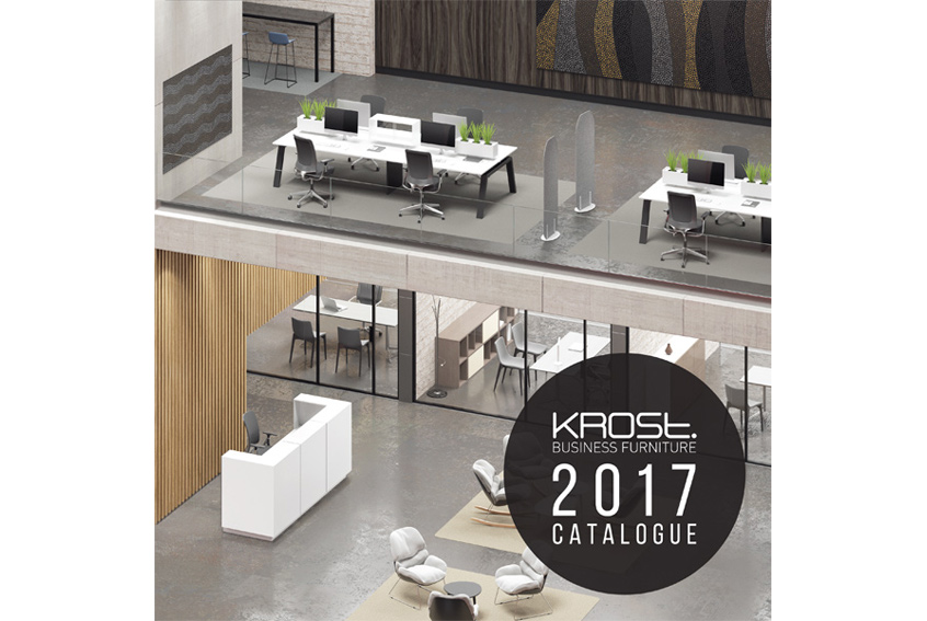 2017-Krost-Catalogue-Main.jpg