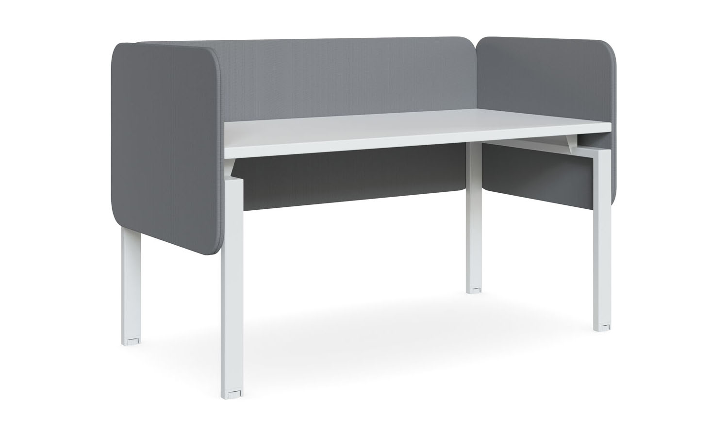 Local_Desk_Mounted_Screen_3_sides.jpg