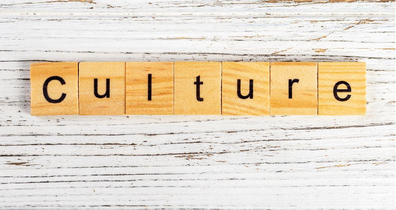 Culture_Blog_main.JPG