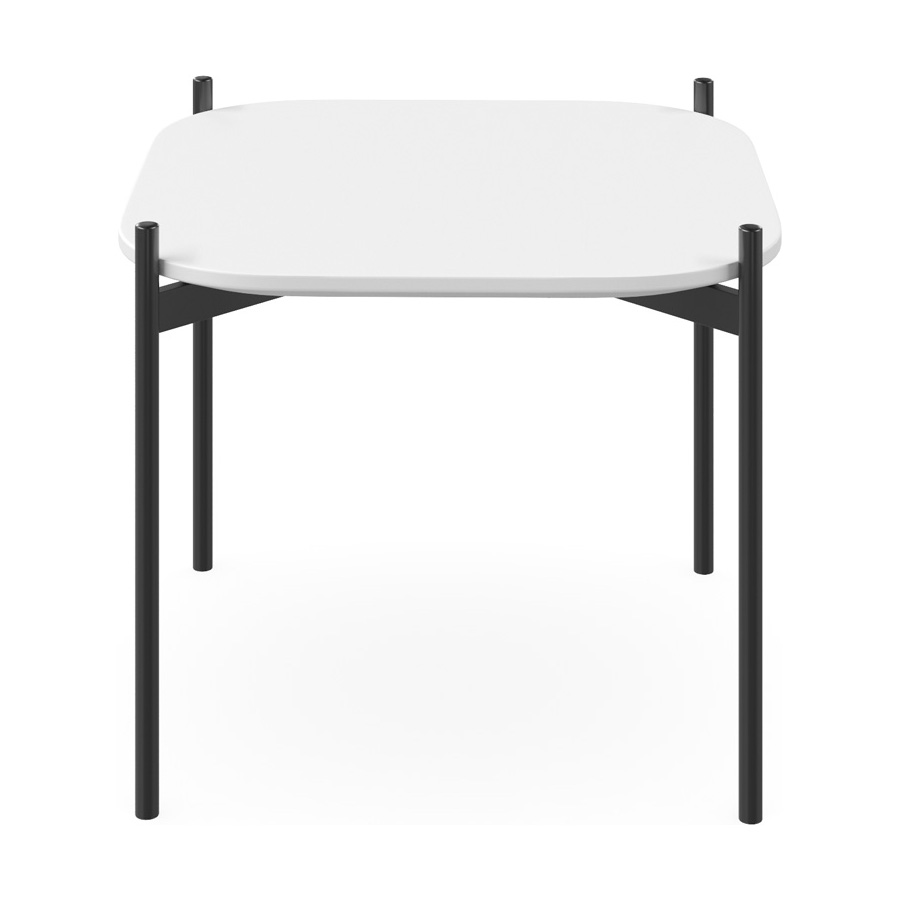 Maya_Small_CoffeeTable_White.jpg